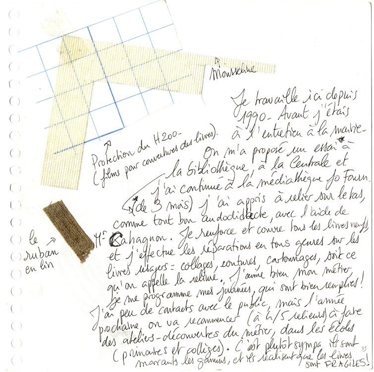 58 carnet tem gégé546