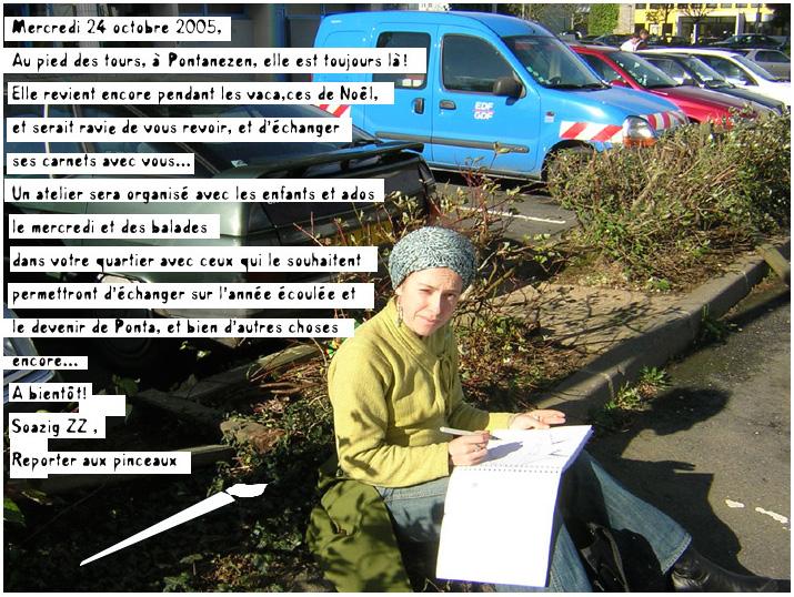 fly foto avant ateliers-28cm-oct05Ponta
